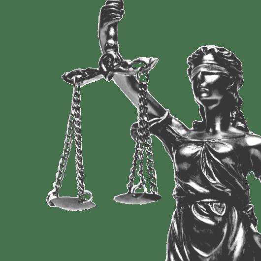 Kubosh Law