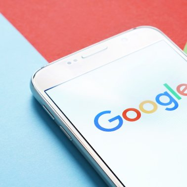 Will You Survive Google's Mobilegeddon?