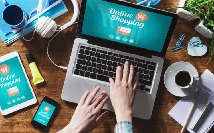 ecommerce marketing 2020