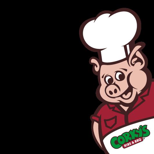 Corky's BBQ