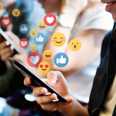 The Success of Real-Time Social Media Marketing