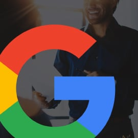 Google Grant 2020