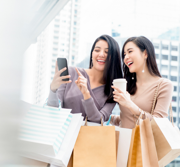 5 Black Friday Marketing Tactics That Actually Work in 2021