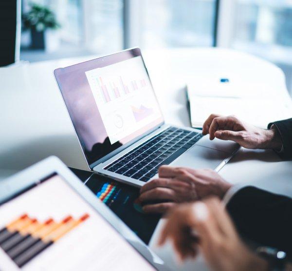 SEOblog.com Names Versa Creative Among Best Houston SEO Companies in 2021