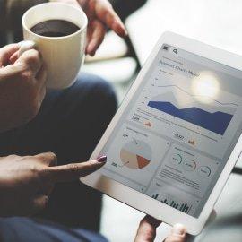 3 Reasons You Should Hire A Digital Media Agency