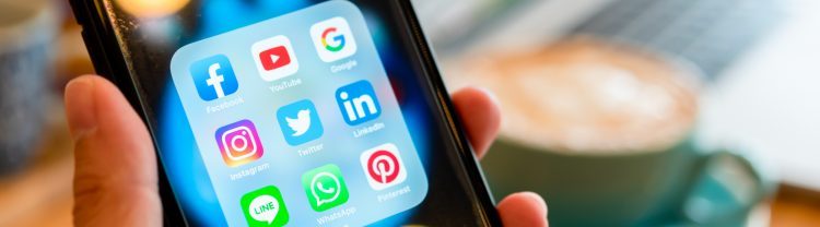 Why Is Social Media Important for Business?