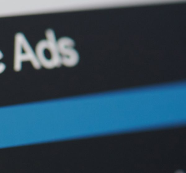 Why Paid Search Metrics Matter